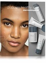 discover healthy skin kit.webp