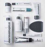 dermalogica products.JPG