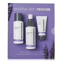 sensitive skin rescue kit.jpg