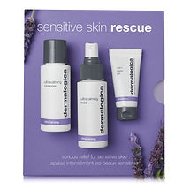 sensitive skin rescue kit.jpg