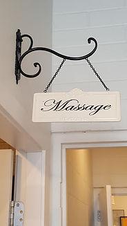 massage sign.jpg