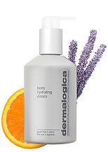 body hydrating cream.jpg
