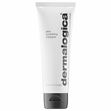 skin hydrating masque.webp