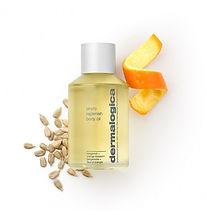 phyto replenish body oil.jpg