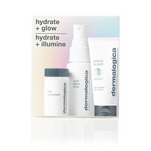 hydrate + glow kit.jpg