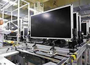 산업장비5.jpg