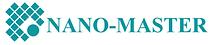 nanomaster.png