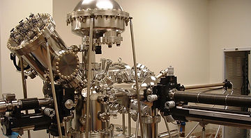 products-surface-science-1.jpg