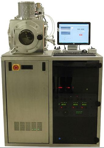 e-Beam evaporator.jpg