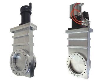 UHV Gate valves.jpg