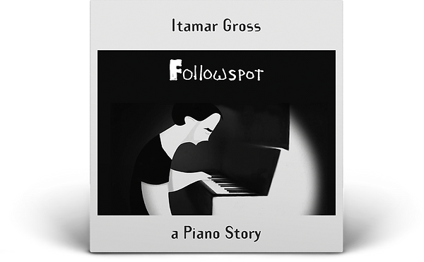 a piano story Cover.png