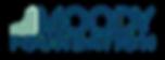 Moody_Logo.png