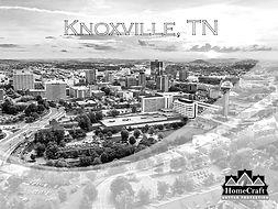knoxville%20tn_edited.jpg