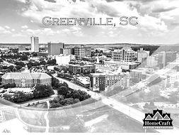 greenville_edited.jpg