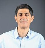 Ziyon Amram - Managemnt & Business Consulting