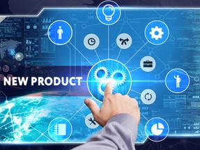 מרעיון לנתח שוק | על מחזור חיי מוצר חדש