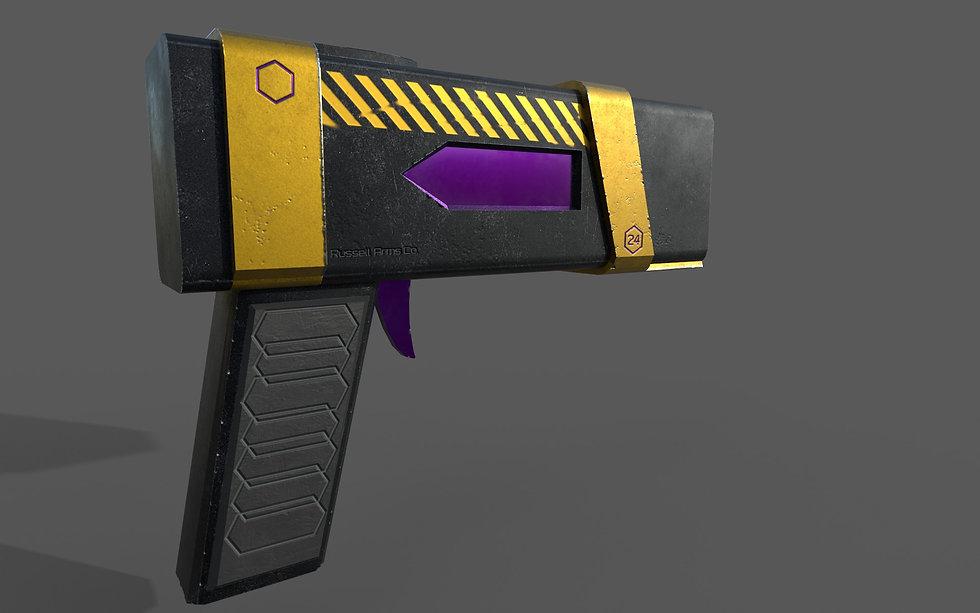 Gun_Main.jpg