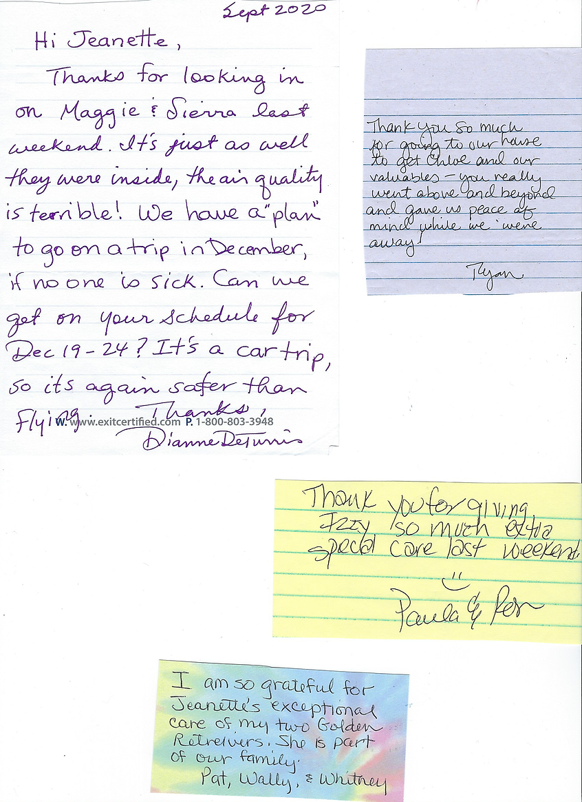 Scan_20201230 (5).png