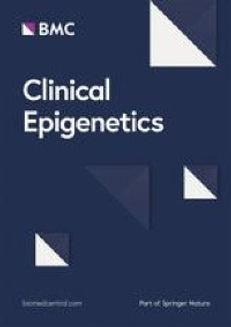 Clinical Epigenetics.jpg