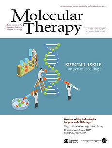 Molecular Therapy Cover.jpg