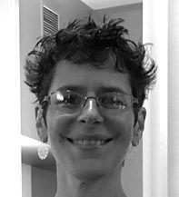 Susan JS Phenix PhD.