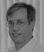 Dr Peter Jones PhD.