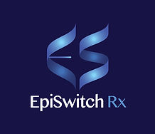 EpiSwitch Logo TJ3 ver3.jpg