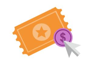 Cómo vender entradas online: Una guía paso a paso