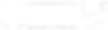 LOTOS_logo2014_OK2_WH.PNG
