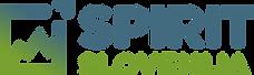 Spirit-Slovenija-logo.png