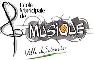 logo_ecole_musique_scionzier.png