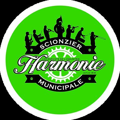 logo_badge_vert_2021.png