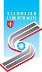 Logo-scionzier-1-177x300.jpg