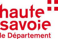 1200px-Logo_Haute_Savoie_2015.svg.png
