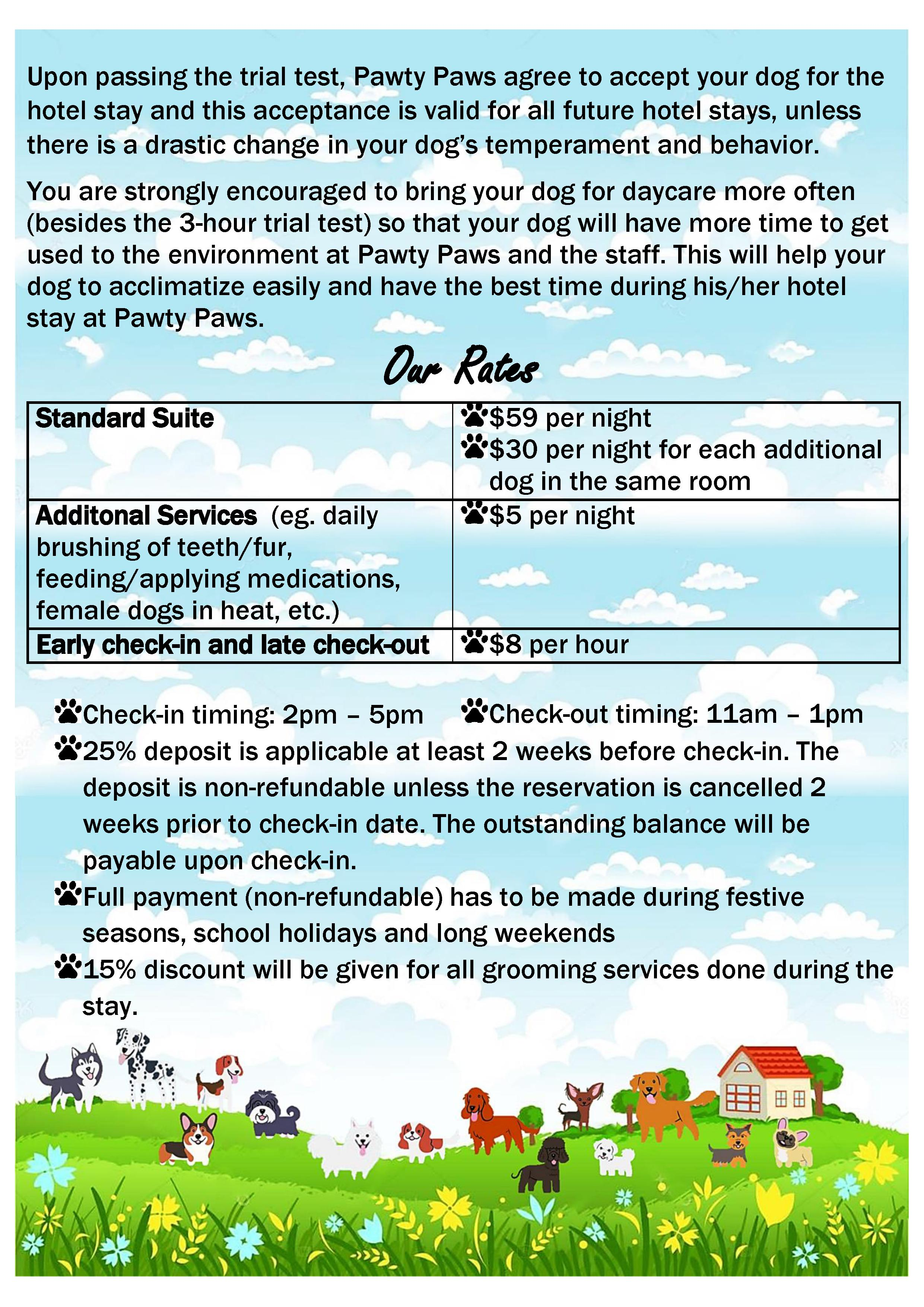 Hotel Stay Requirements (Phone)-3