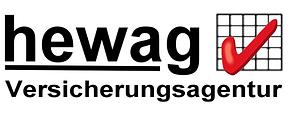 Hewag Logo.tif