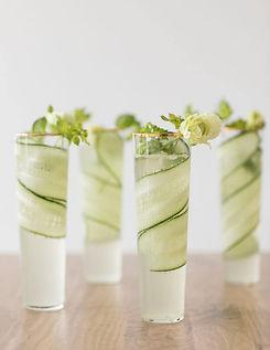 cucumber_gin_gimlets_2-620x803.jpg