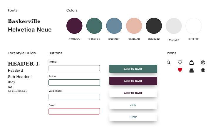 Style Guide.jpg