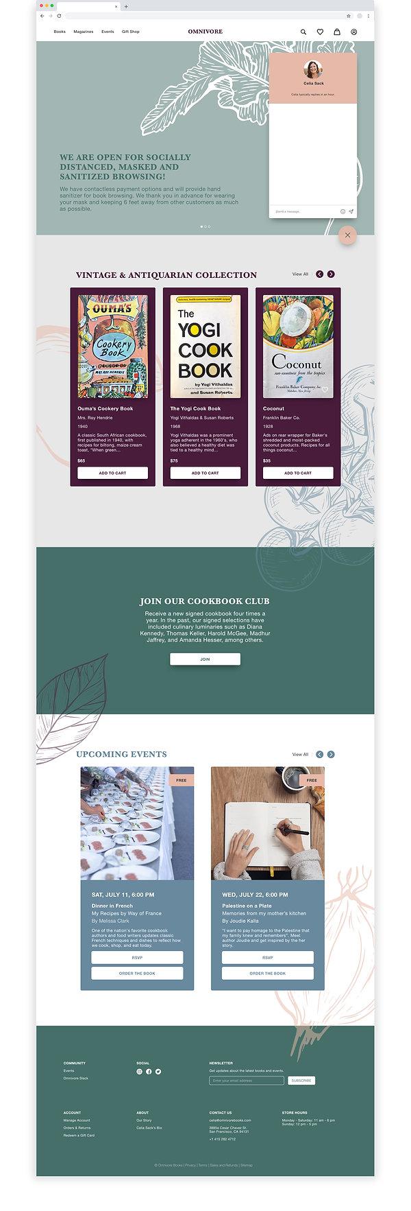 Full mock up website.jpg