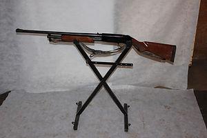 Gun Stand 9-N-1s.JPG