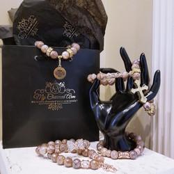 MCA Gift Bag