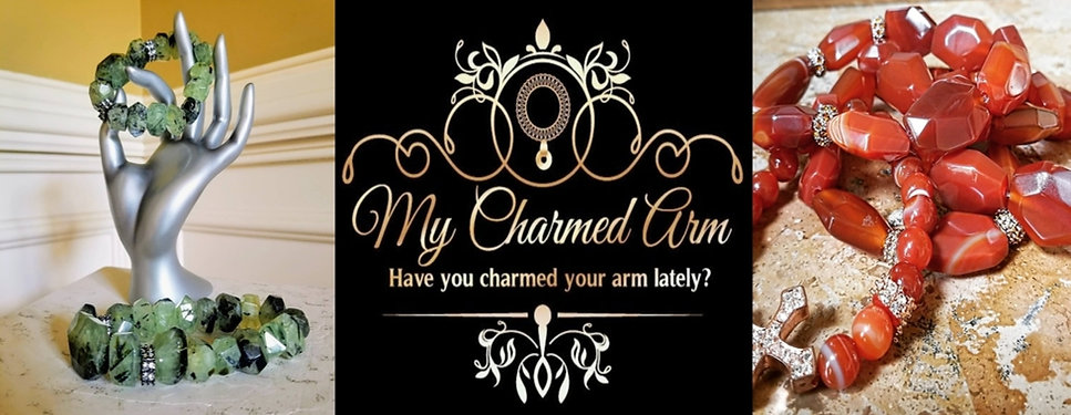 My_Charmed_Arm_Logo_with_Designs_2048x11
