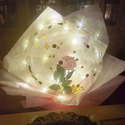Charming Surprise Bouquets