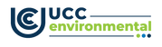 UCCE-Logo-01.png