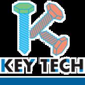Keytech%2520VN%2520logo_edited_edited.pn