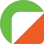 Logo-Ishikawa-Seiko-Vietnam-300x300_edit