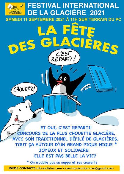 Affiche 2021 glacière.jpg