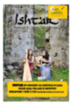 affiche Isthar-page-001.jpg