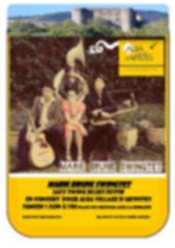 affiche concert-page-001.jpg