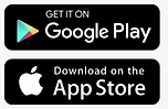 google-play-png-app-store-google-play.pn